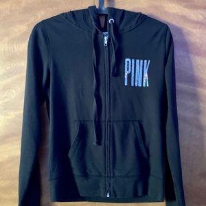 Victoria Secret/Pink XS Jacket